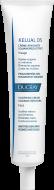 Kelual DS Crema Lenitiva Squamo-riduttrice | Ducray