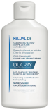 Kelual DS Shampoo trattante antiforfora antiricomparsa | Ducray