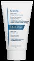 Kelual Emulsione | Ducray