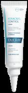 Keracnyl control crema | Ducray