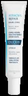 Keracnyl Repair Balsamo labbra | Ducray
