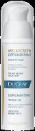 Melascreen Dépigmentant trattamento d'attacco | Ducray