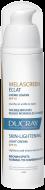 Melascreen Éclat Crema leggera SPF15 | Ducray