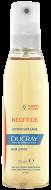 Neoptide Lozione Donna | Ducray