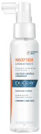 Neoptide Lozione Uomo | Ducray