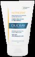 Nutricerat Emulsione quotidiana ultra-nutritiva | Ducray