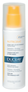 Nutricerat Spray antisecchezza protettivo | Ducray