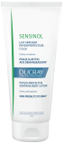 Sensinol Latte lenitivo fisioprotettivo | Ducray