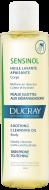 Sensinol olio detergente lenitivo 200ml | Ducray