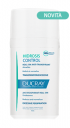 Ducray | HIDROSIS CONTROL Roll-on anti-traspirante ascelle