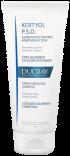Kertyol P.S.O. Shampoo trattante cheratonormalizzante | Ducray