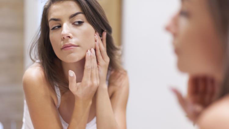 L'acne è contagiosa?   Ducray