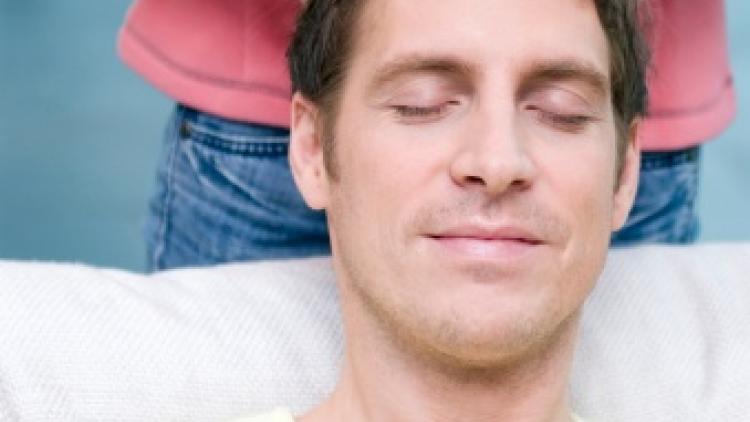 I massaggi non contrastano efficacemente la caduta dei capelli | Ducray