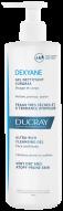 Dexyane gel detergente surgras 400ml | Ducray