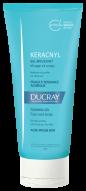 Keracnyl Gel detergente 200ml | Ducray