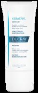 Keracnyl Crema opacizzante | Ducray