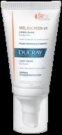 Melascreen UV Crema leggera SPF50+ | Ducray