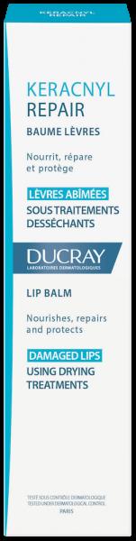 Confezione Keracnyl Repair Balsamo labbra | Ducray