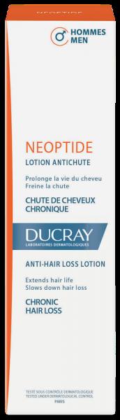 Confezione Neoptide Lozione Uomo   Ducray