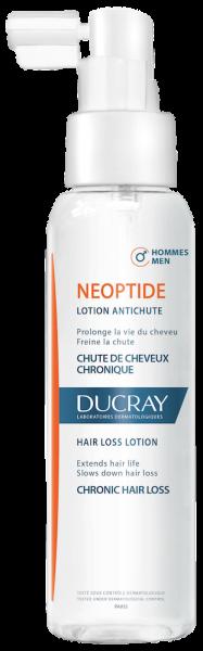Neoptide Lozione Uomo   Ducray