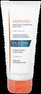 Anaphase dopo Shampoo | Ducray