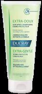 Extra Delicato Dopo-Shampoo | Ducray