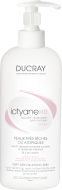 ICTYANE HD BAUME RELIDIPANT ANTI-IRRITANT