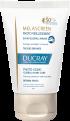 Ducray Melascreen Photo-vieillissement crème mains