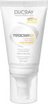 ducray-melascreen-uv-spf-50-creme-riche anti taches brunes