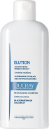 ducray_elution_shampooing_reequilibrant