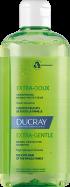 ducray_extra-doux_shampooing_dermo-protecteur