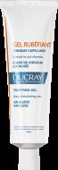 ducray_gel-rubefiant_tonique_capillaire_chute_de_cheveux_localisee