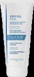 ducray_kertyol-pso_shampooing_keratoreducteur
