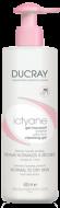 ictyane-gel-moussant-surgras-ducray-peaux-normales-a-seches_400ml
