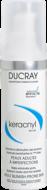 Keracnyl-Sérum-Ducray-peaux grasses à tendance acnéique acné femme adulte