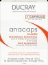 ANACAPS TRI-ACTIV COMPLÉMENT ALIMENTAIRE - VOIE ORALE