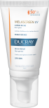 tube_melascreen_uv_riche_40ml_ducray_ictyane