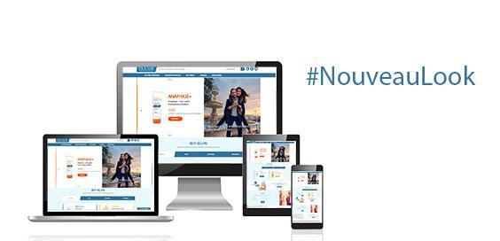 site-ducray-maroc-nouveau-look