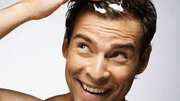 Ducray les produits coiffants et la chute de cheveux