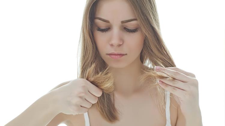 Ducray chute de cheveux et compléments alimentaires efficaces ou non