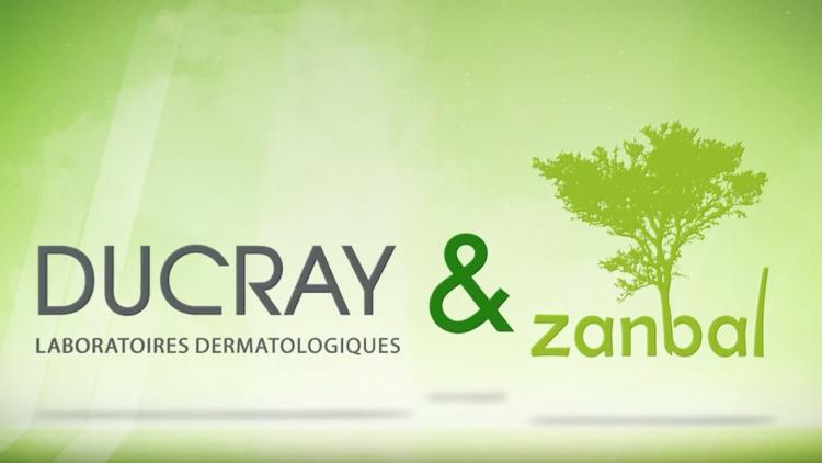ducray_et_zanbal