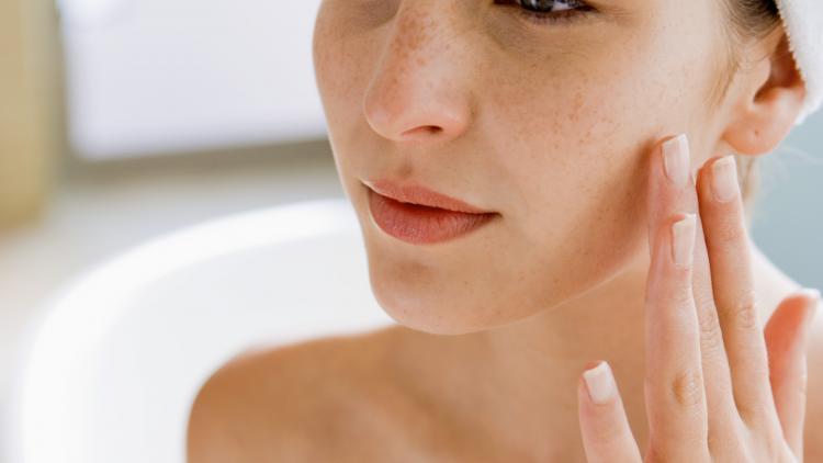 p-acnes c'est quoi