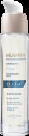 Ducray Melascreen Photo-vieillissement sérum