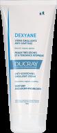 Ducray_dexyane-crème_emolliente_anti_grattage_peaux_seches_demangeaisons_eczema
