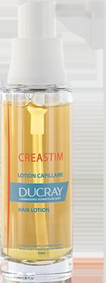 ducray_creastim_lotion_antichute_chute_de_cheveux_occasionnelle