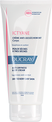ducray_ictyane_creme_anti-dessechement_peaux_seches_200ml