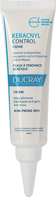 ducray_keracnyl-control_creme_30ml_boutons_points_noirs