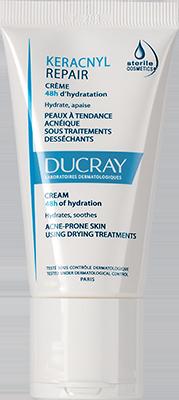 ducray_keracnyl-repair_creme_peaux-dessechees-50ml