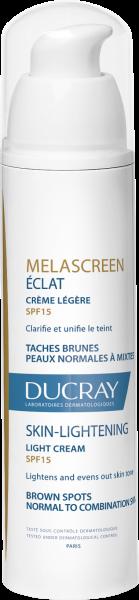 flacon_melascreen_eclat_legere_40ml_ducray