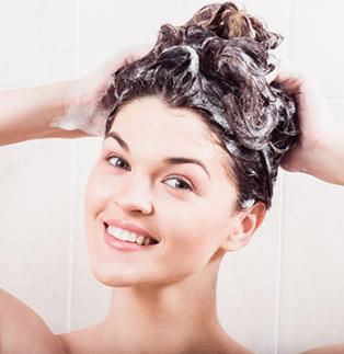utilisation_shampooing_sondage_ducray_maroc